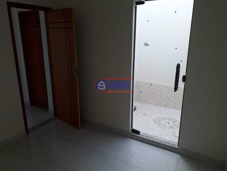 D1 - Apartamento 2 quartos à venda Centro, Maricá - R$ 285.000 - MAAP20118 - 8