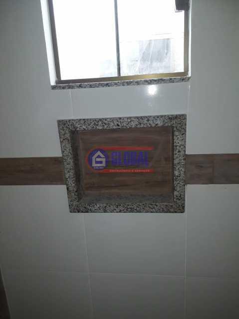 D3 - Apartamento 2 quartos à venda Centro, Maricá - R$ 285.000 - MAAP20118 - 10