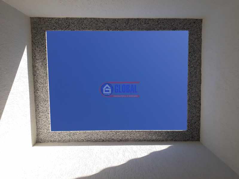 D4 - Apartamento 2 quartos à venda Centro, Maricá - R$ 285.000 - MAAP20118 - 11