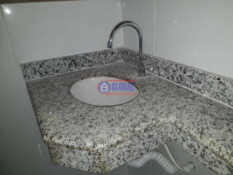 D5 - Apartamento 2 quartos à venda Centro, Maricá - R$ 285.000 - MAAP20118 - 12