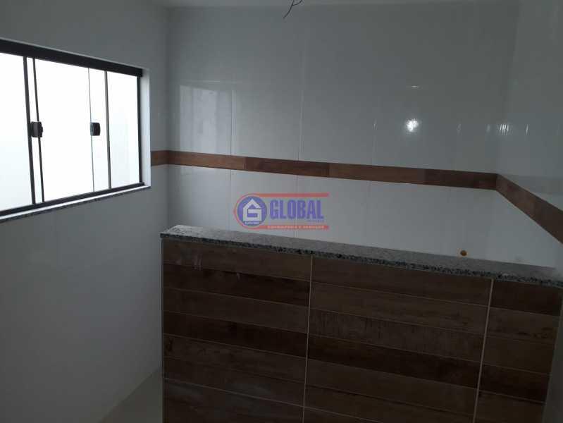 E2 - Apartamento 2 quartos à venda Centro, Maricá - R$ 285.000 - MAAP20118 - 14