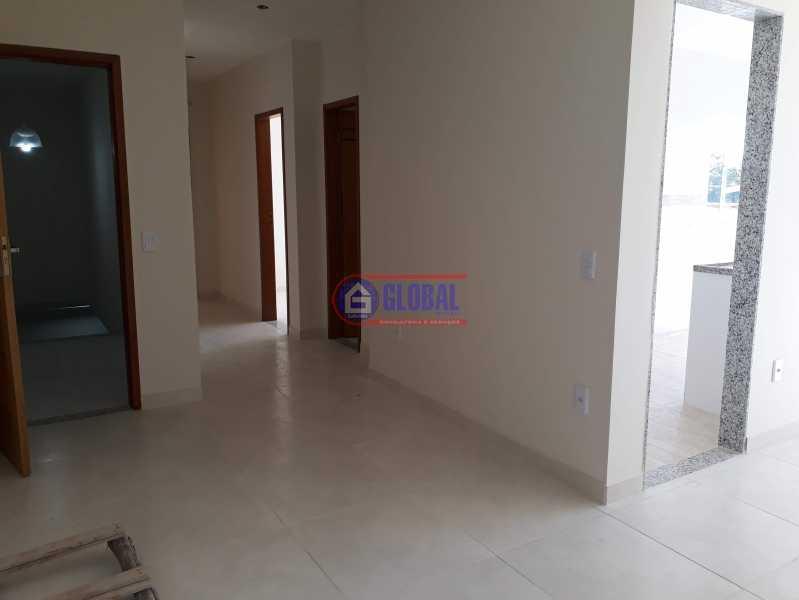 B3 - Apartamento 2 quartos à venda Centro, Maricá - R$ 295.000 - MAAP20119 - 4