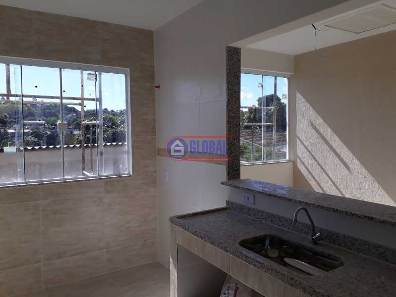 C - Apartamento 2 quartos à venda Centro, Maricá - R$ 295.000 - MAAP20119 - 5