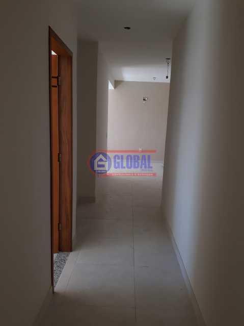 D - Apartamento 2 quartos à venda Centro, Maricá - R$ 295.000 - MAAP20119 - 6