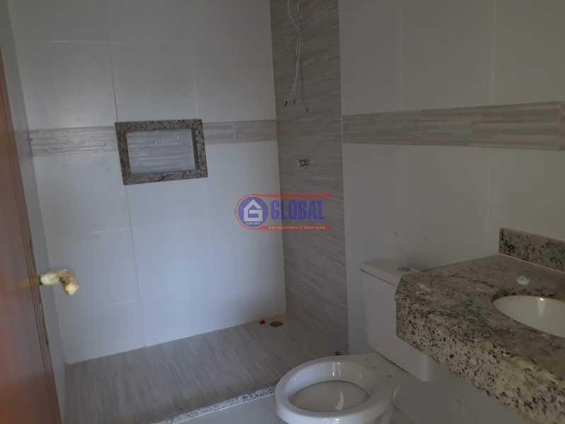 E - Apartamento 2 quartos à venda Centro, Maricá - R$ 295.000 - MAAP20119 - 7