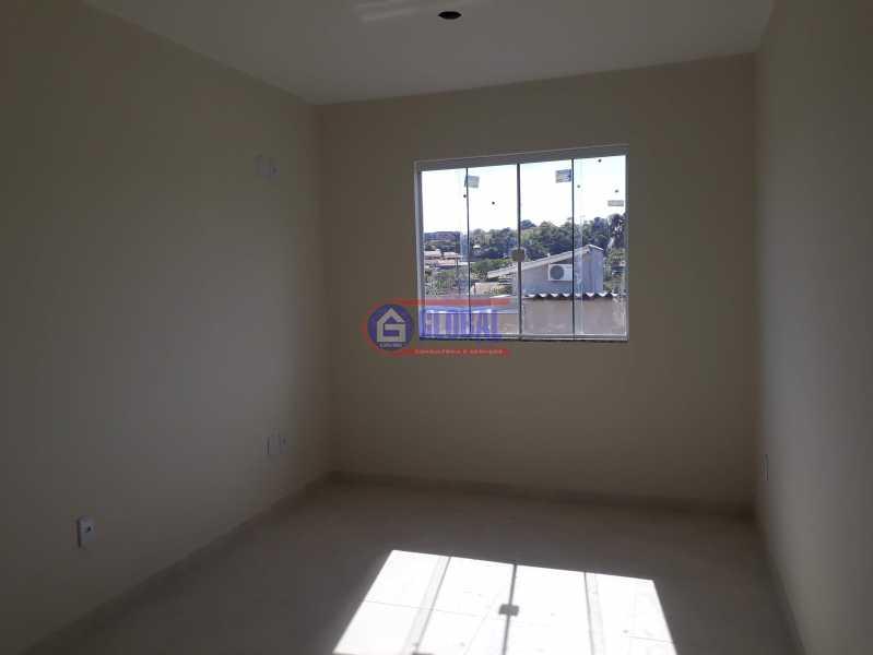 F - Apartamento 2 quartos à venda Centro, Maricá - R$ 295.000 - MAAP20119 - 8