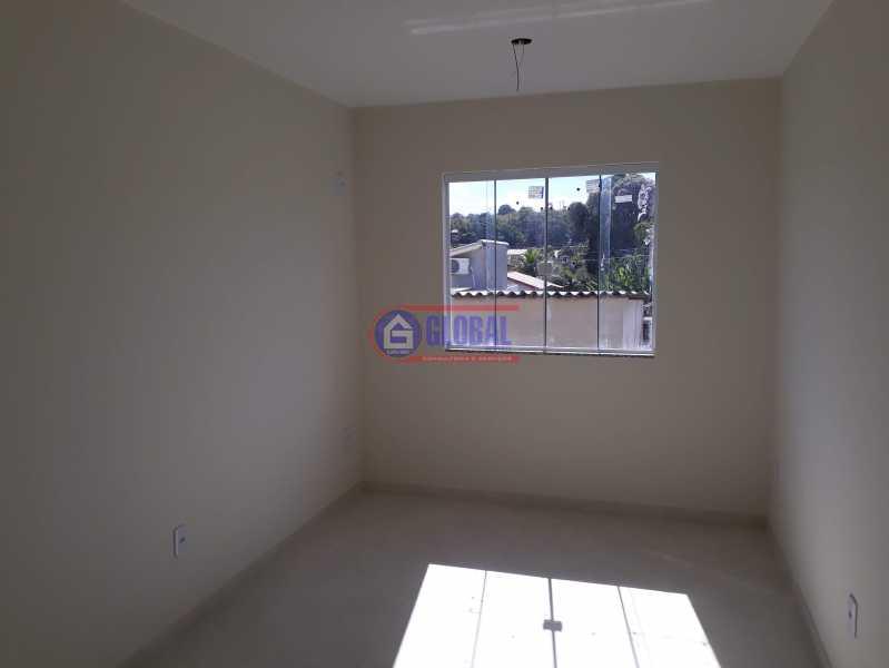 G - Apartamento 2 quartos à venda Centro, Maricá - R$ 295.000 - MAAP20119 - 9