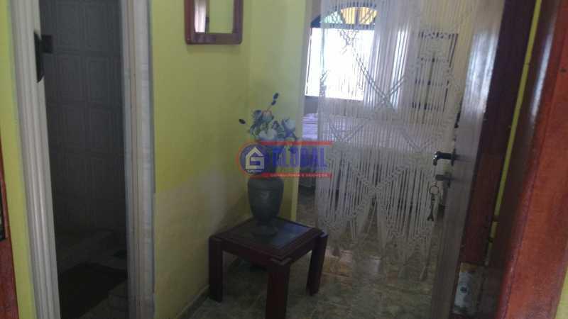 B2 - Casa em Condominio Santa Paula,Maricá,RJ À Venda,3 Quartos,38m² - MACN30097 - 5