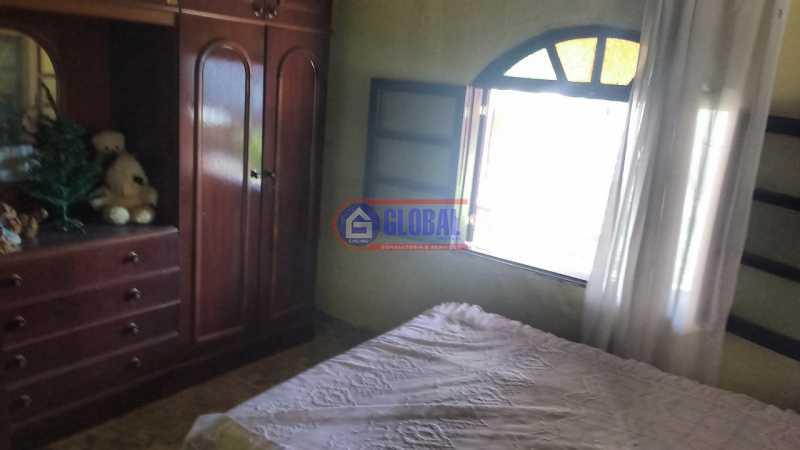C - Casa em Condominio Santa Paula,Maricá,RJ À Venda,3 Quartos,38m² - MACN30097 - 6