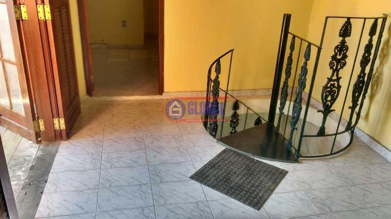 F1 - Casa em Condominio Santa Paula,Maricá,RJ À Venda,3 Quartos,38m² - MACN30097 - 9
