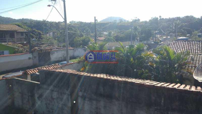 M2 - Casa em Condominio Santa Paula,Maricá,RJ À Venda,3 Quartos,38m² - MACN30097 - 19