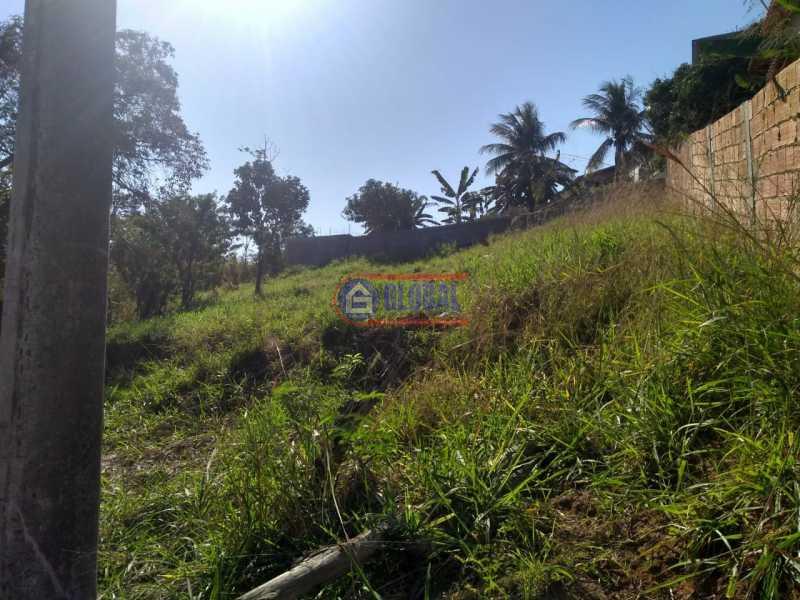 3 - Terreno Unifamiliar à venda Itapeba, Maricá - R$ 70.000 - MAUF00228 - 4
