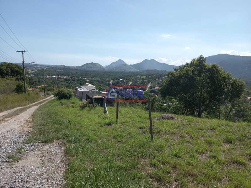 5 - Terreno 450m² à venda Itapeba, Maricá - R$ 45.000 - MAUF00230 - 6