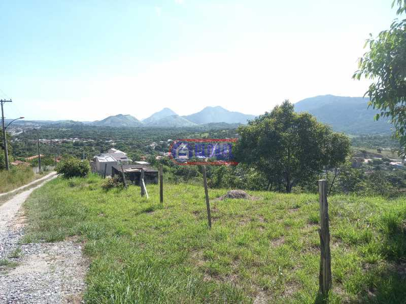 6 - Terreno 450m² à venda Itapeba, Maricá - R$ 45.000 - MAUF00230 - 7