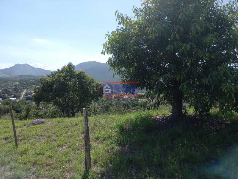 7 - Terreno 450m² à venda Itapeba, Maricá - R$ 45.000 - MAUF00230 - 8