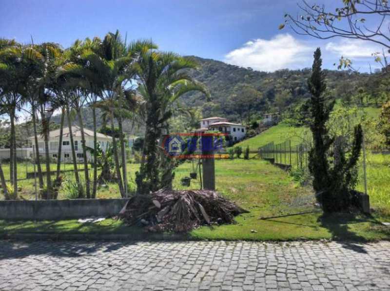 1 - Terreno 900m² à venda Ubatiba, Maricá - R$ 155.000 - MAUF00231 - 3