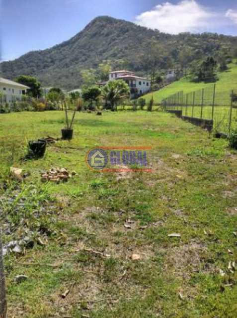 3 - Terreno 900m² à venda Ubatiba, Maricá - R$ 155.000 - MAUF00231 - 5
