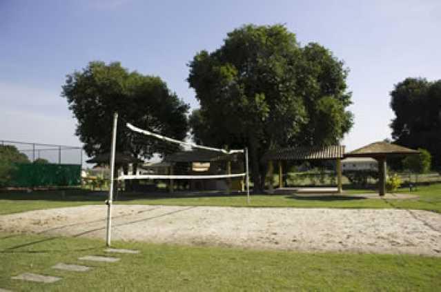 Condomínio - Quadra Voley - Terreno 979m² à venda Ubatiba, Maricá - R$ 220.000 - MAUF00232 - 16