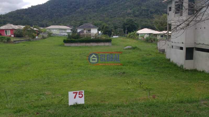 548f428c-7f56-4d65-a1d3-8308e5 - Terreno Unifamiliar à venda Ubatiba, Maricá - R$ 140.000 - MAUF00234 - 3