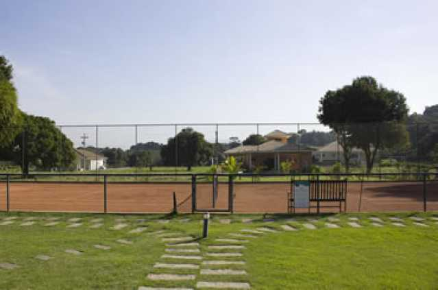 Condomínio - Campo Futebol - Terreno Unifamiliar à venda Ubatiba, Maricá - R$ 140.000 - MAUF00234 - 6