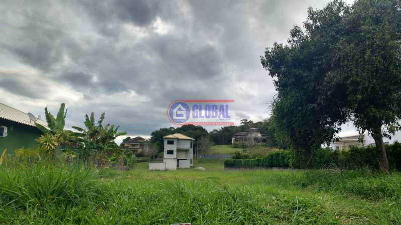 cf0eb79a-95fb-4eda-b066-d7d15d - Terreno 1074m² à venda Ubatiba, Maricá - R$ 210.000 - MAUF00235 - 4