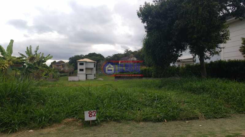 d7532650-2011-4e9b-b995-36741e - Terreno 1074m² à venda Ubatiba, Maricá - R$ 210.000 - MAUF00235 - 3