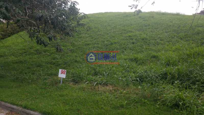 a9bf8f17-148f-4045-8269-913edc - Terreno 900m² à venda Ubatiba, Maricá - R$ 180.000 - MAUF00236 - 4