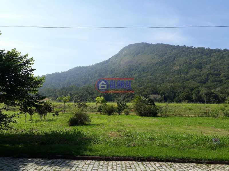 95 - Terreno 900m² à venda Ubatiba, Maricá - R$ 160.000 - MAUF00237 - 3