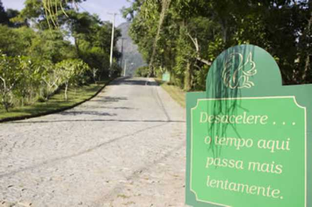 Condomínio  - Terreno 900m² à venda Ubatiba, Maricá - R$ 160.000 - MAUF00237 - 13
