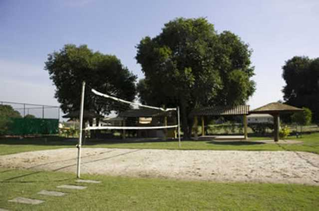 Condomínio - Quadra Voley - Terreno 943m² à venda Ubatiba, Maricá - R$ 180.000 - MAUF00244 - 14