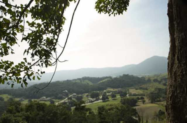 Condomínio - Vista - Terreno 943m² à venda Ubatiba, Maricá - R$ 180.000 - MAUF00244 - 16
