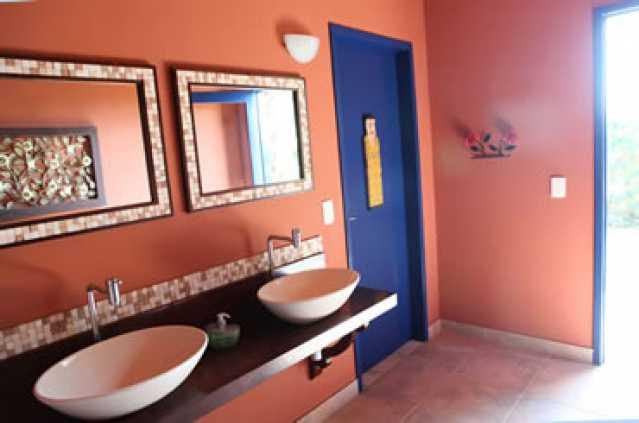 Condomínio - Área comum - Terreno 450m² à venda Flamengo, Maricá - R$ 140.000 - MAUF00246 - 5