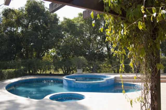 Condomínio - Piscina - Terreno 450m² à venda Flamengo, Maricá - R$ 140.000 - MAUF00246 - 20