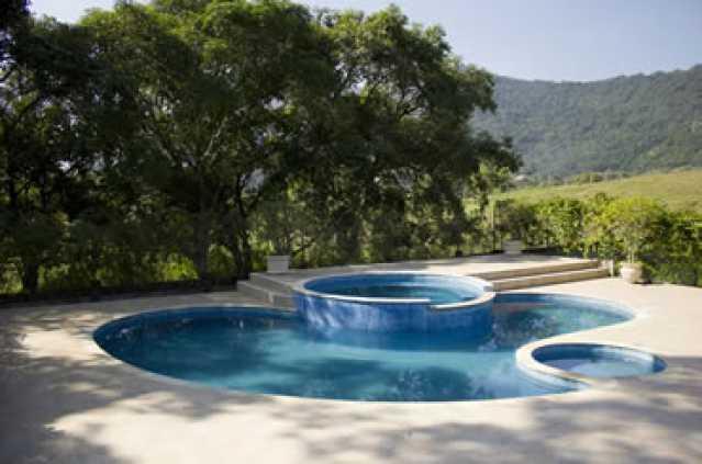 Condomínio - Piscina - Terreno 450m² à venda Flamengo, Maricá - R$ 140.000 - MAUF00246 - 24