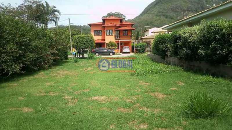 Terreno - Terreno 432m² à venda São José do Imbassaí, Maricá - R$ 100.000 - MAUF00248 - 3