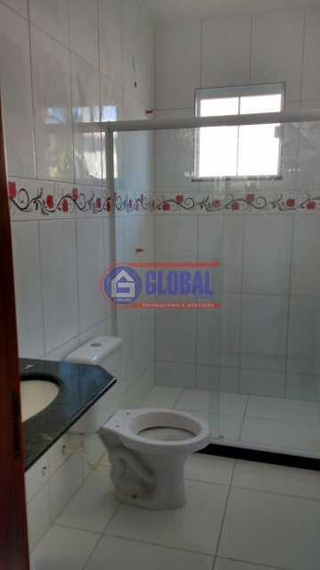 3c2d3109-6902-464f-8fb5-676597 - Casa À Venda - Cordeirinho - Maricá - RJ - MACA20315 - 8