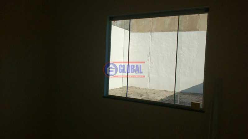 ad35705f-fbf2-412b-b2d9-602508 - Casa À Venda - Cordeirinho - Maricá - RJ - MACA20315 - 9