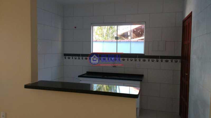 bd6414bc-115d-4a97-aef2-fb2bd9 - Casa À Venda - Cordeirinho - Maricá - RJ - MACA20315 - 6