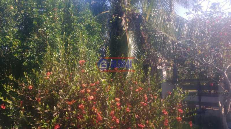 05e0f19b-fe30-4091-921c-670fcc - Casa em Condomínio 3 quartos à venda Ponta Grossa, Maricá - R$ 600.000 - MACN30098 - 8