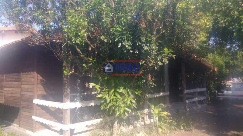a3a5d1c1-82d4-4bd5-8f46-a70733 - Casa em Condomínio 3 quartos à venda Ponta Grossa, Maricá - R$ 600.000 - MACN30098 - 12