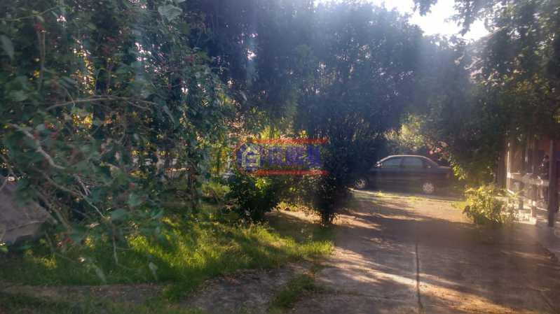 cebc51c2-53a8-4b5a-bd03-82293e - Casa em Condomínio 3 quartos à venda Ponta Grossa, Maricá - R$ 600.000 - MACN30098 - 13