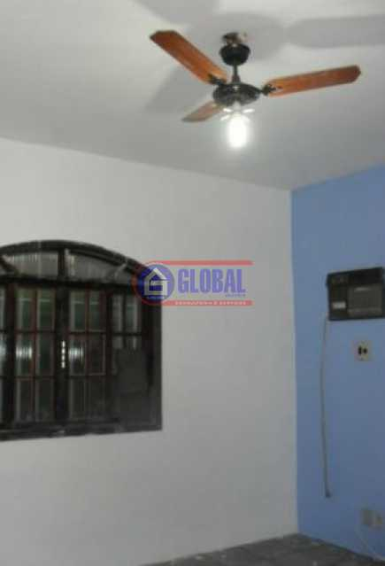 5 - Casa 5 quartos à venda Jacaroá, Maricá - R$ 660.000 - MACA50025 - 7
