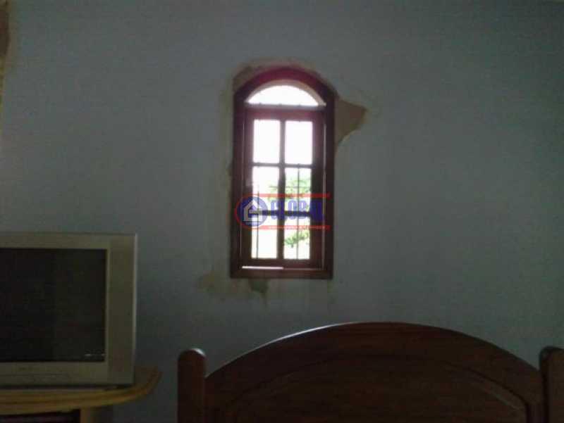 6 - Casa 5 quartos à venda Jacaroá, Maricá - R$ 660.000 - MACA50025 - 8