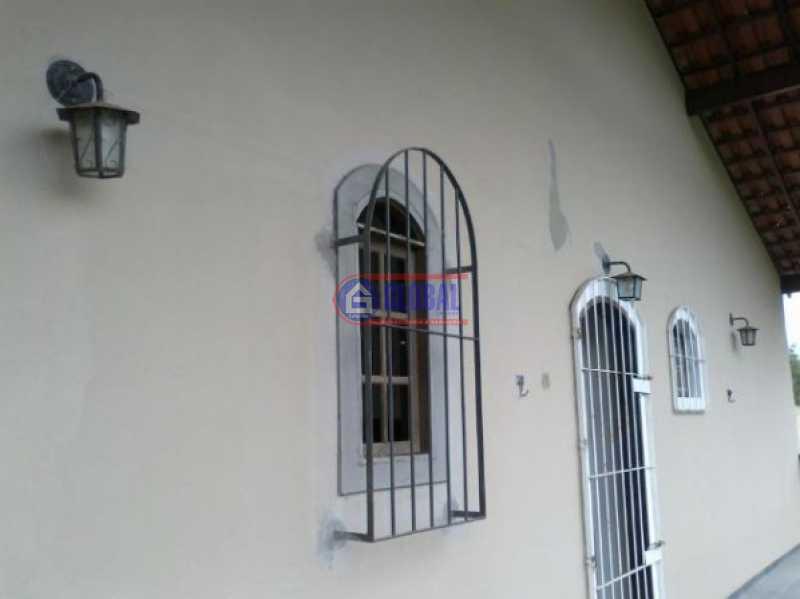 8 - Casa 5 quartos à venda Jacaroá, Maricá - R$ 660.000 - MACA50025 - 10