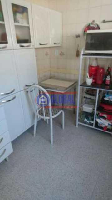 9 - Casa 5 quartos à venda Jacaroá, Maricá - R$ 660.000 - MACA50025 - 11