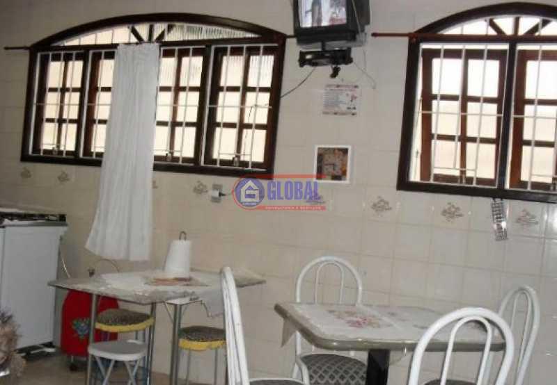 10 - Casa 5 quartos à venda Jacaroá, Maricá - R$ 660.000 - MACA50025 - 12