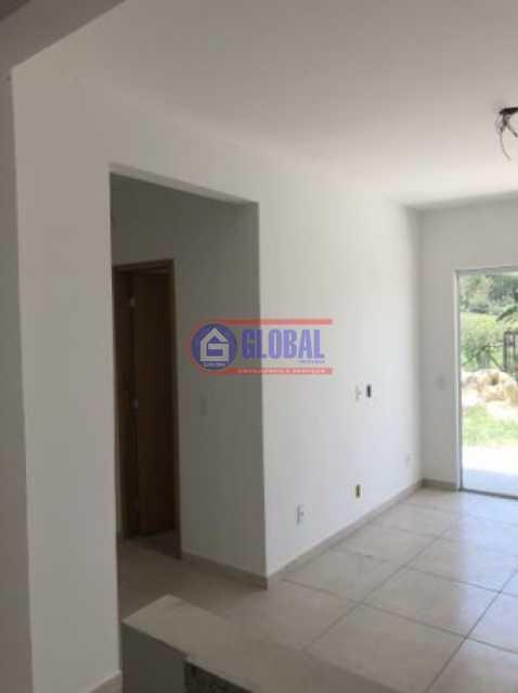 2b - Casa 2 quartos à venda São José do Imbassaí, Maricá - R$ 185.000 - MACA20324 - 6