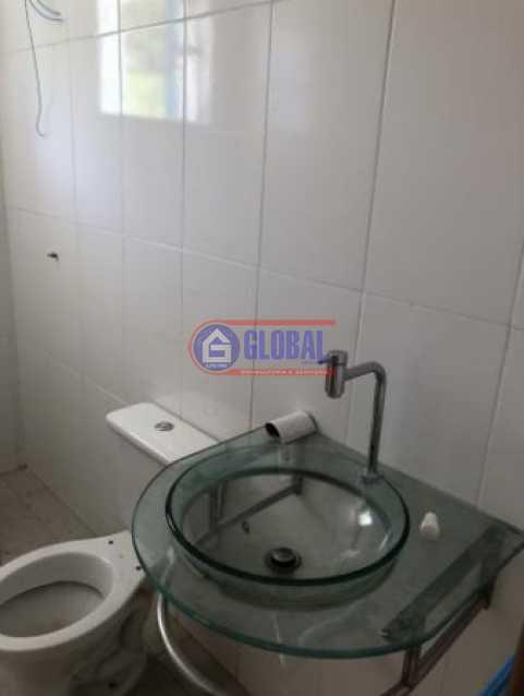 4 - Casa 2 quartos à venda São José do Imbassaí, Maricá - R$ 185.000 - MACA20324 - 8