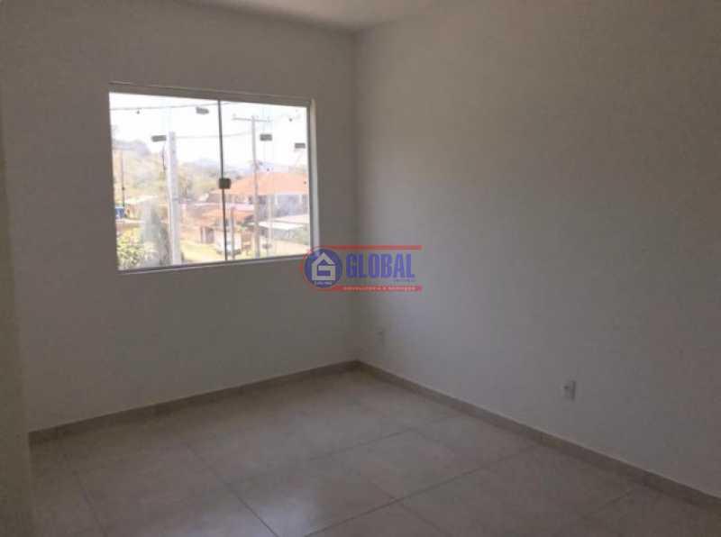 7 - Casa 2 quartos à venda São José do Imbassaí, Maricá - R$ 185.000 - MACA20324 - 13