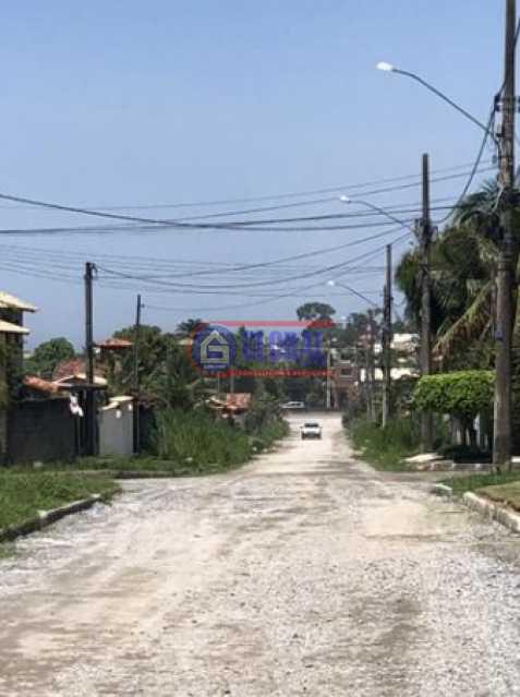 9 - Casa 2 quartos à venda São José do Imbassaí, Maricá - R$ 185.000 - MACA20324 - 15